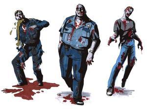 http://www.videogamesblogger.com/wp-content/uploads/2009/02/resident-evil-2-zombie-police-artwork-big.jpg